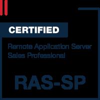 RAS-SalesProfessional
