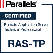 RAS-TechnicalProfessional