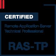 RAS-TechnicalProfessional
