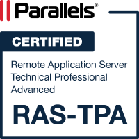 RAS-TechnicalProfessionalAdvanced