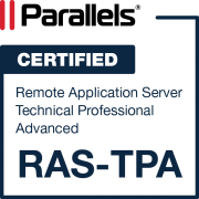 RAS-TechnicalProfessionalAdvanced